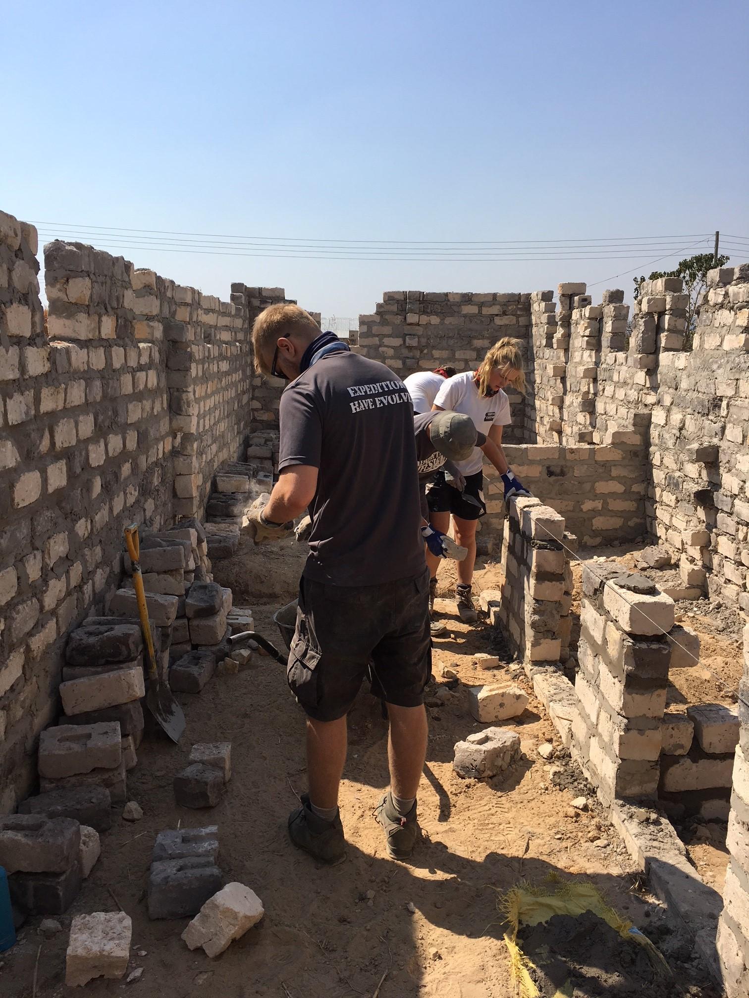 Toilets being built.JPG