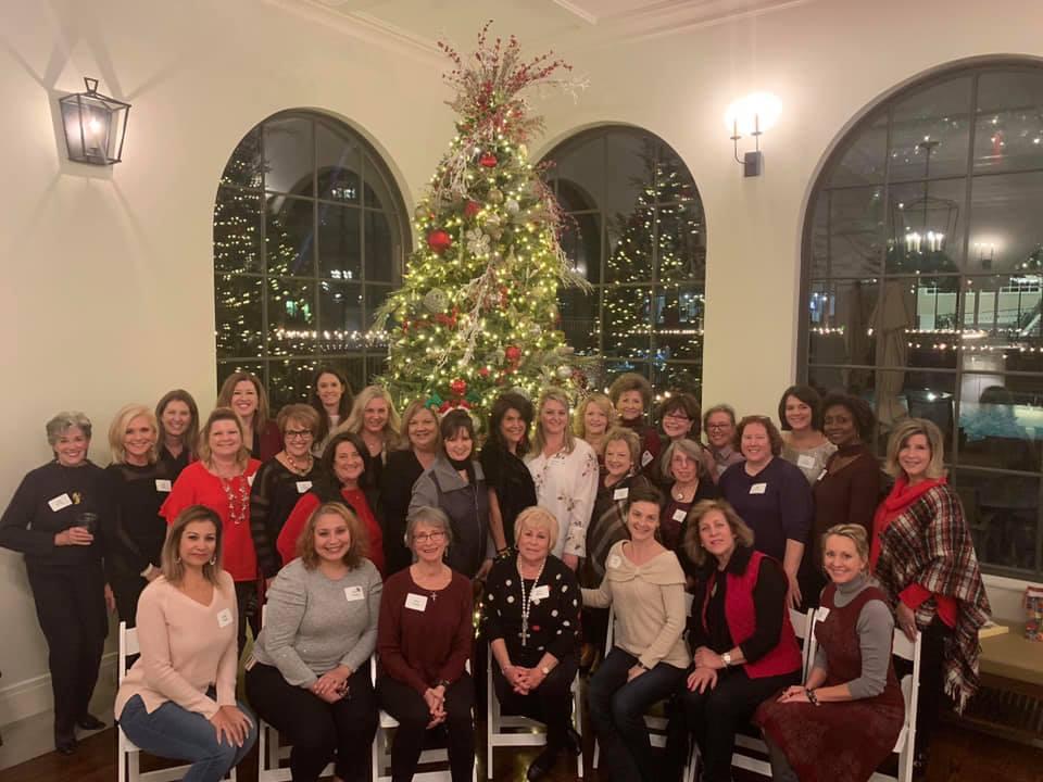 TWJ December 2018 Meeting.jpg