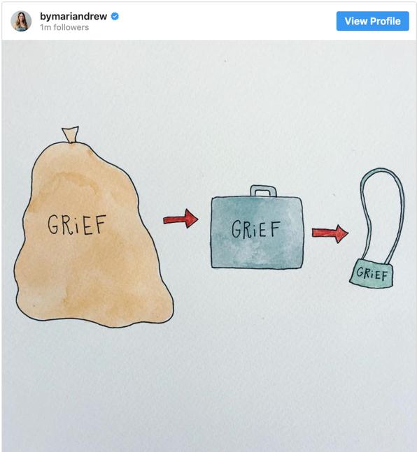 illustrations of grief1.jpg
