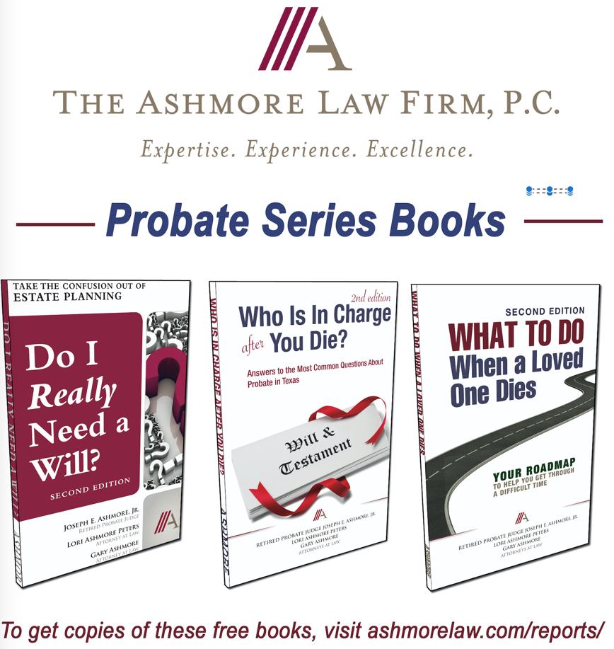 Probate Series Books - 2.jpg