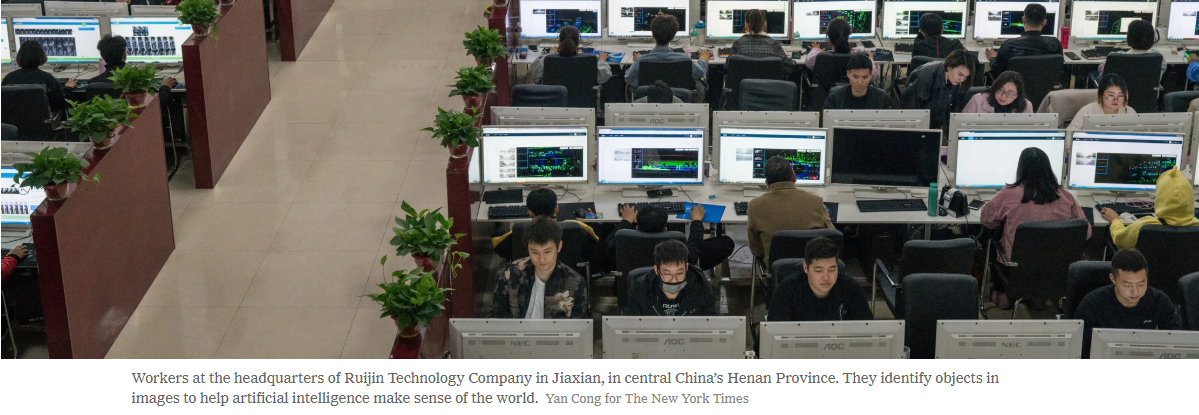China AI workers.png