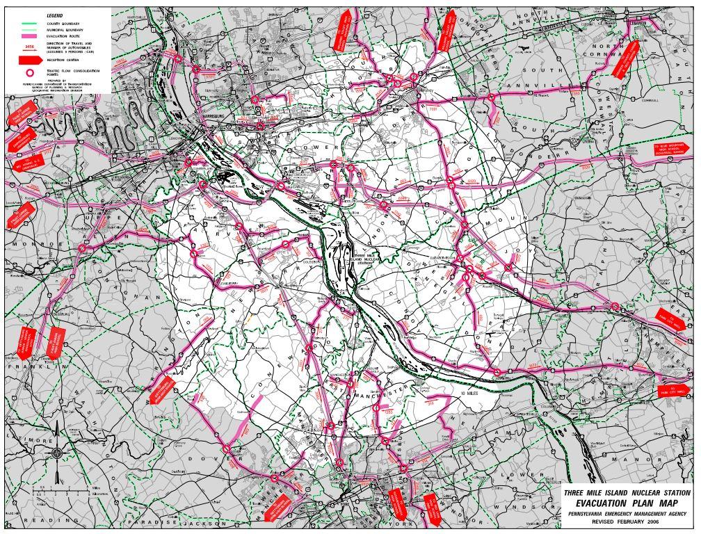 3-Mile Island Evac Plan.JPG