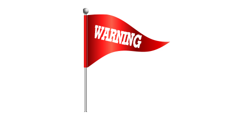 Red Flag Warning.png