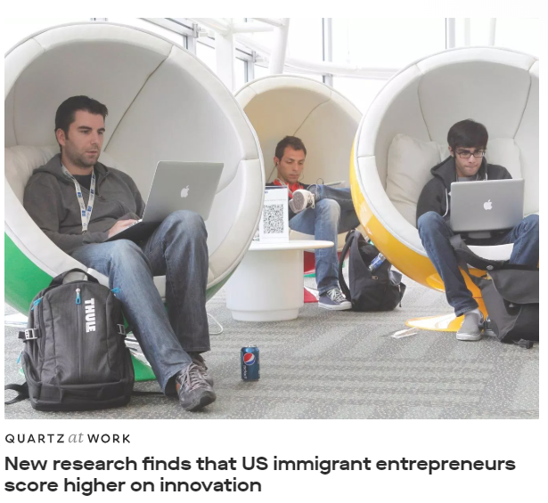 Immigrant entrepreneurs.PNG
