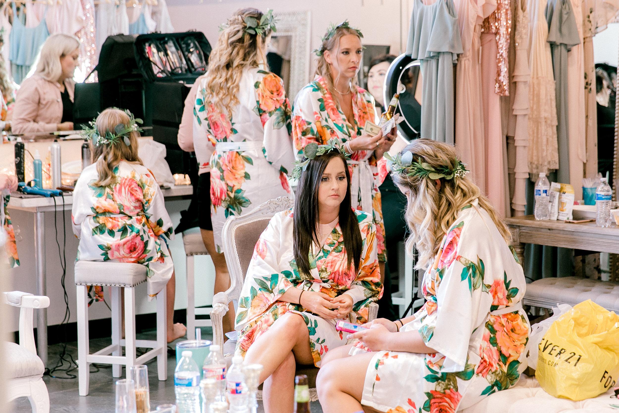 chandra_Madison Brandon Wedding-Pre Ceremony-0052.jpg