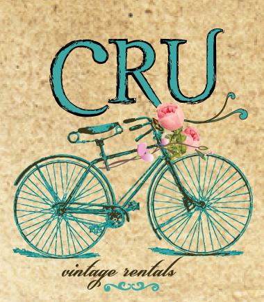 cru_logo2_Background.jpg