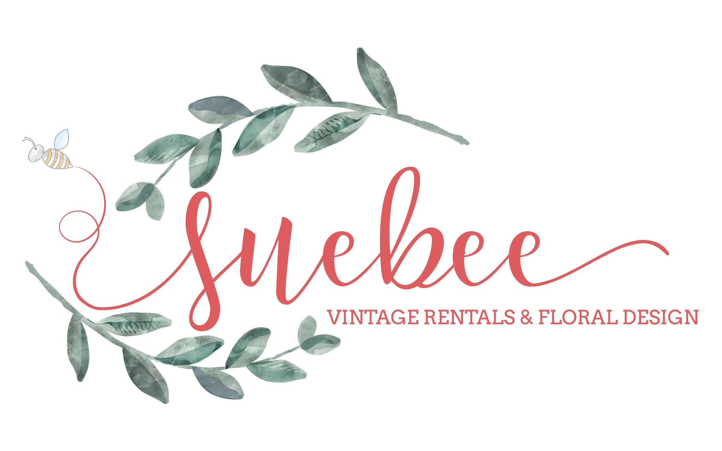 SueBee Vintage Rentals & Floral Design2.jpg