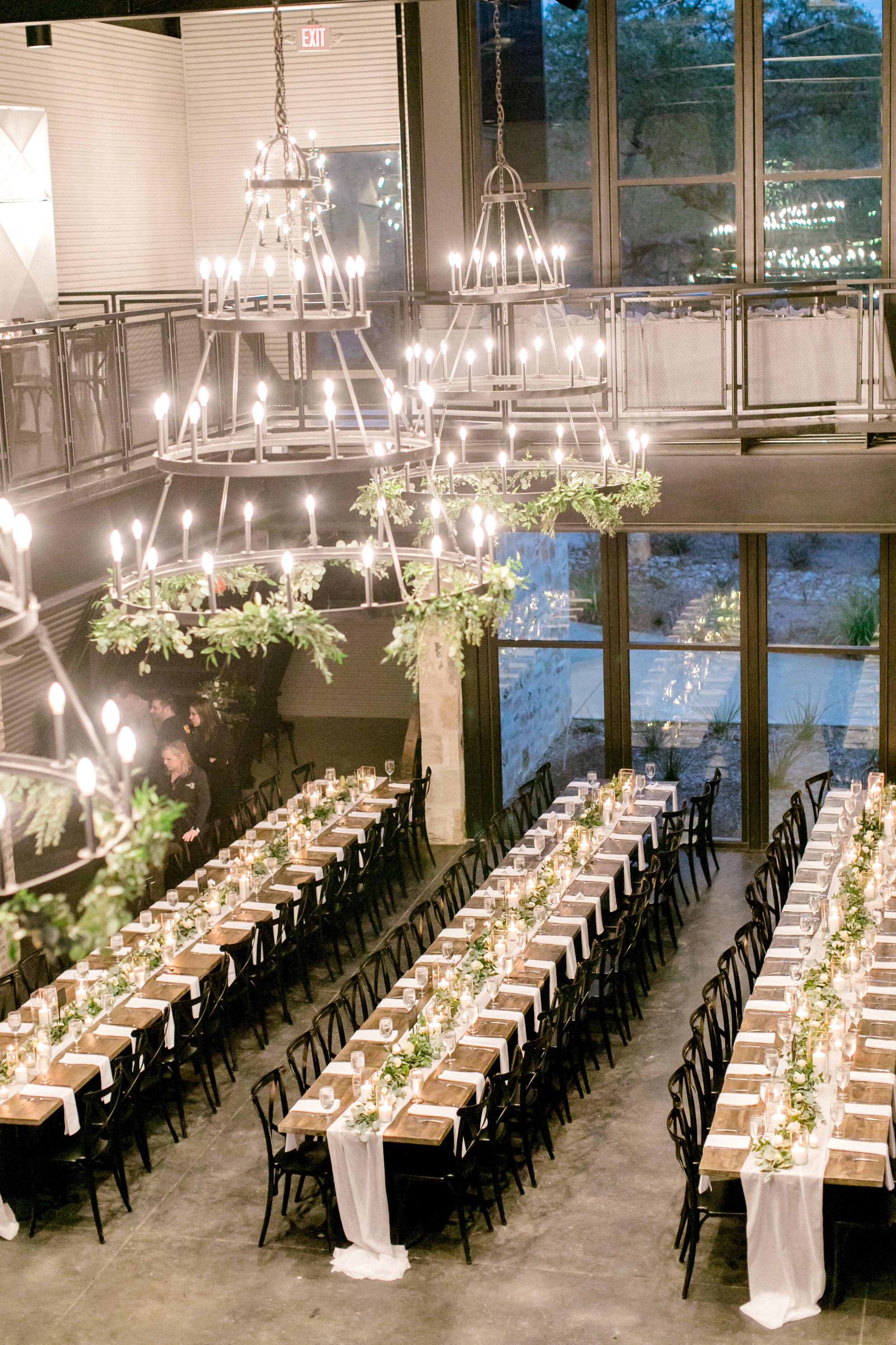 Michel Brook Wedding Day-Reception-0041(1).jpg