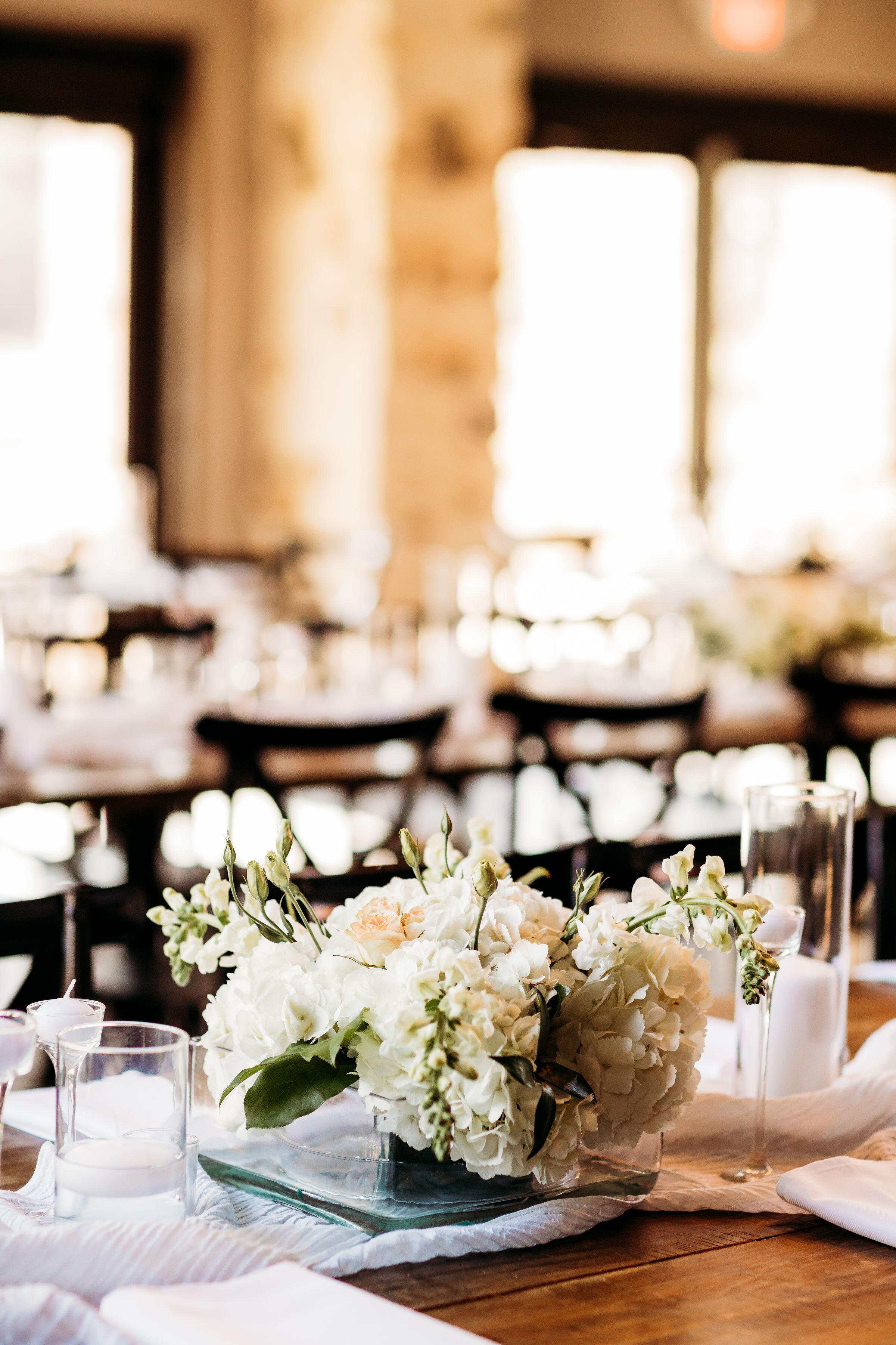 Villarreal_Wedding_Details_and_Getting_Ready-125.jpg