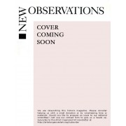 """Poems - Editor: Stephen Paul MillerThis issue is devoted entirely to the piece """"Dr. Shy"""" by Stephen Paul Miller…Order here"""