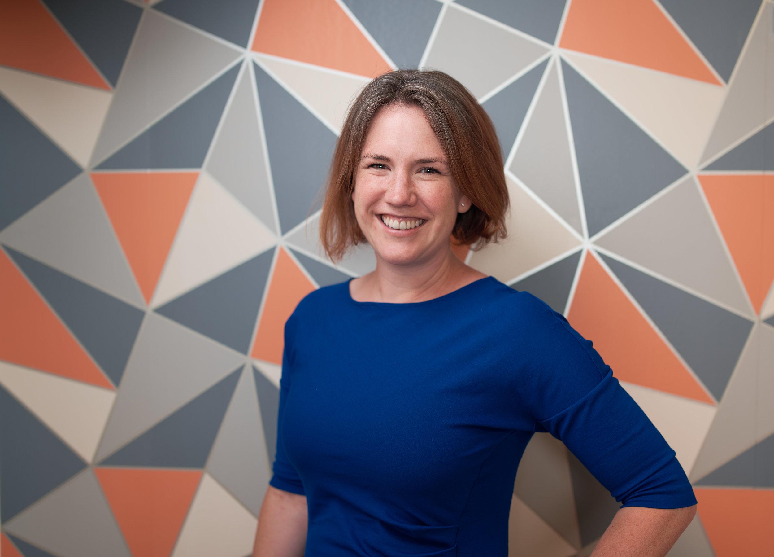 Heather Macdonald Tait  View   LinkedIn Profile    Follow on   Twitter