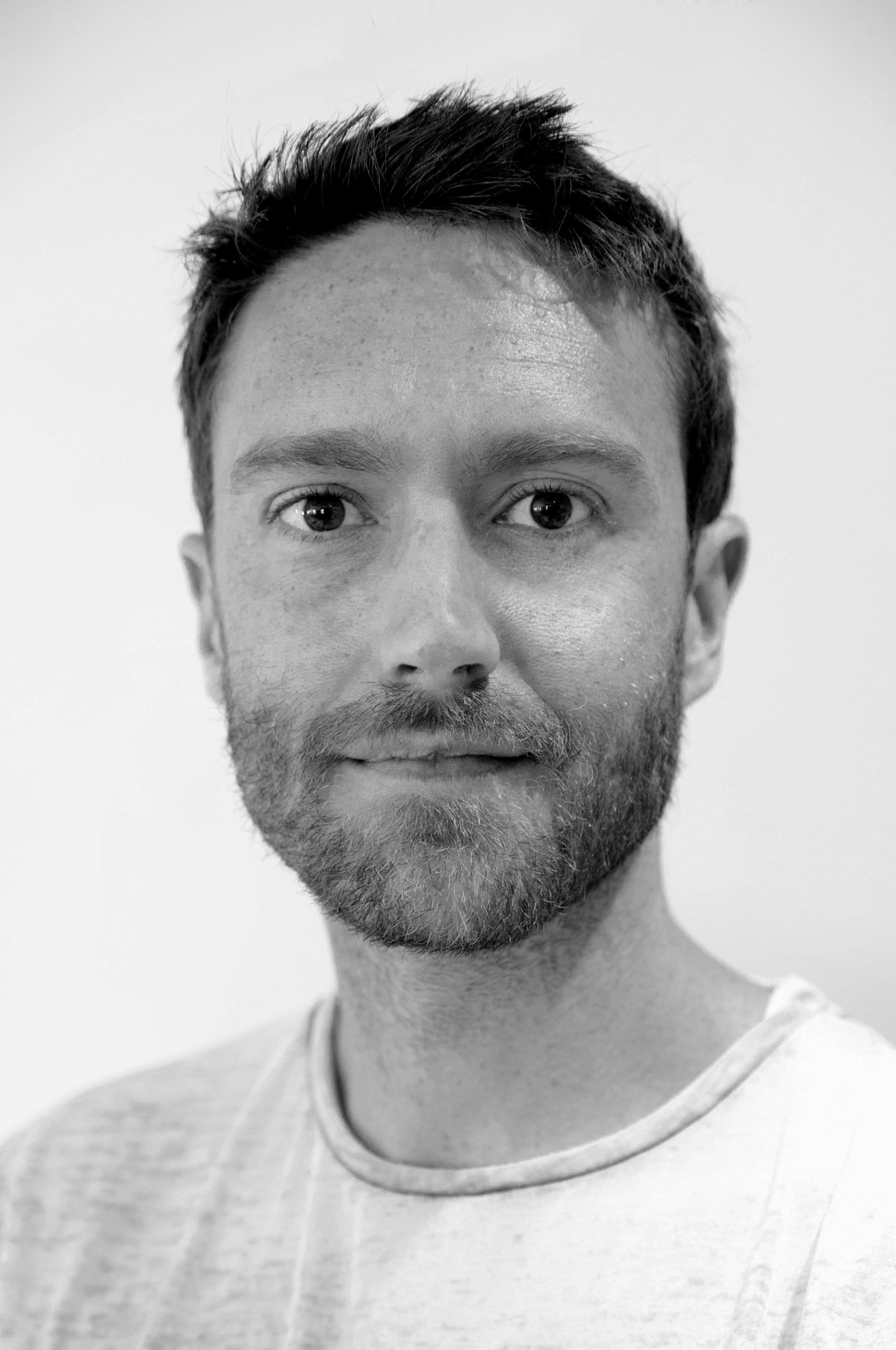 Gareth Iwan Jones.jpg