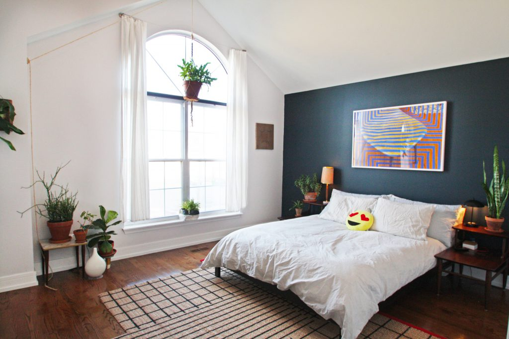 bedroom1-1024x683.jpg