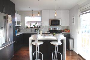 kitchen1-300x200.jpg