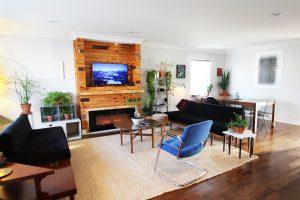 livingroom2-300x200.jpg