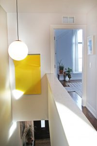 hallway1-200x300.jpg