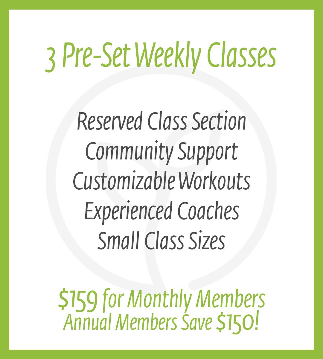 thrive-limited-membership