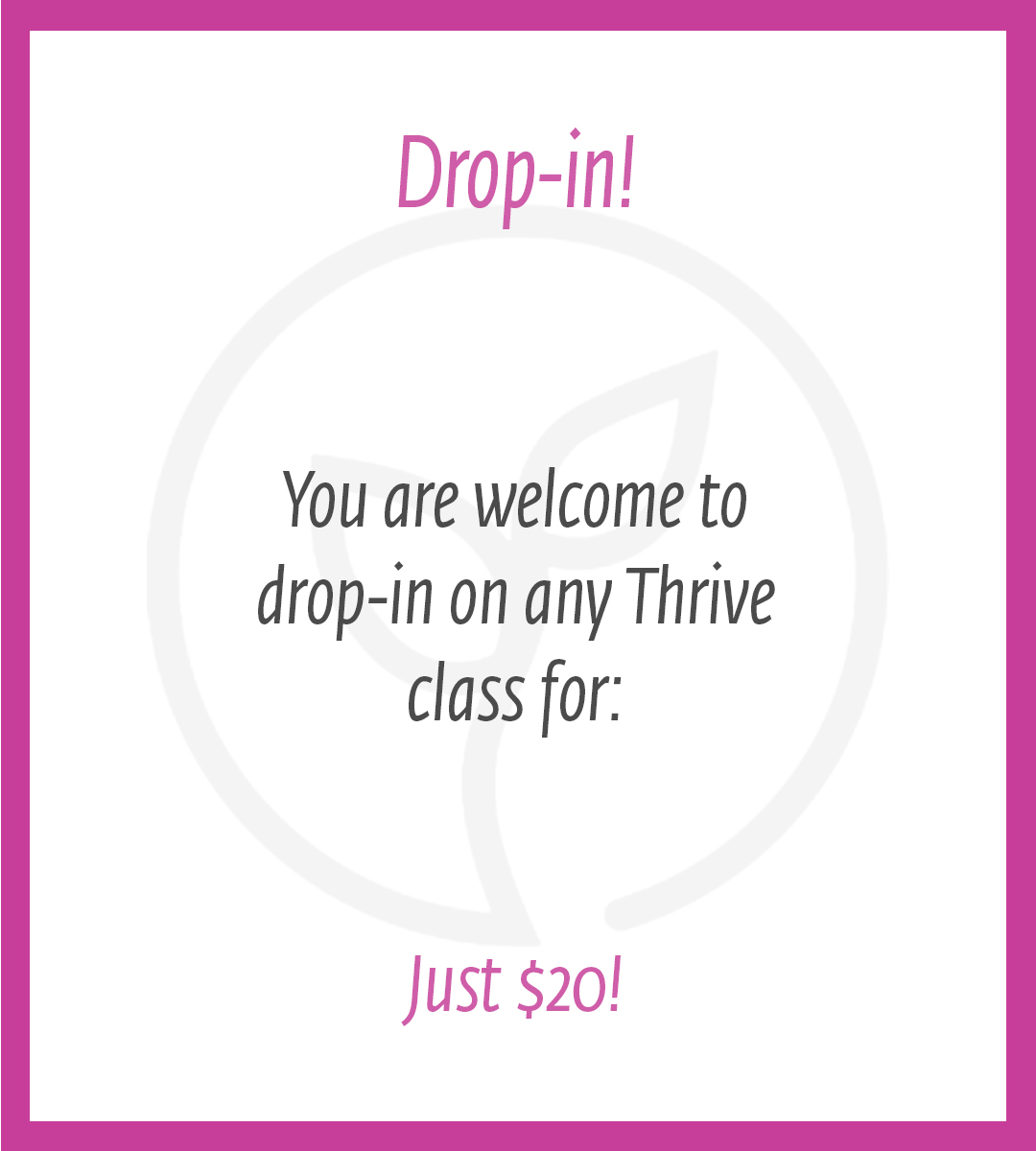 ThriveDropInPricingBox.jpg