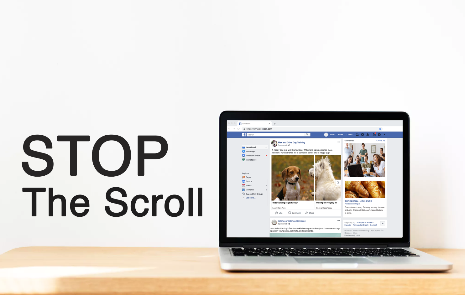 FBStopScroll.png