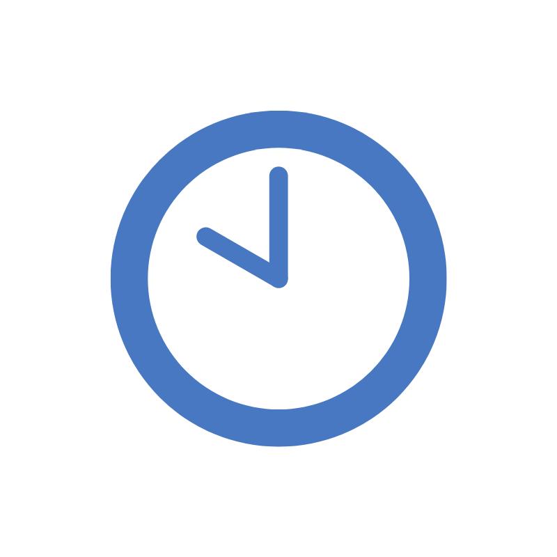 clock (1).png