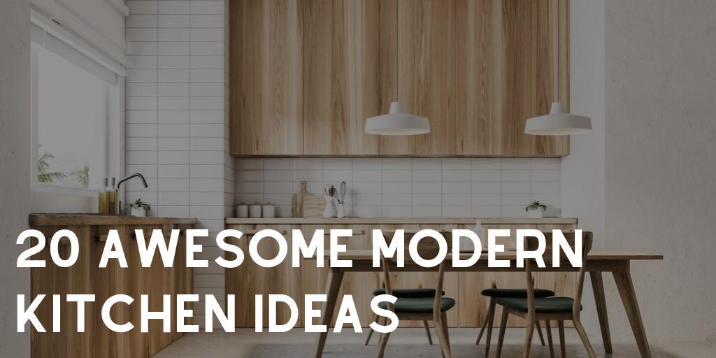 kitchen remodel2.png