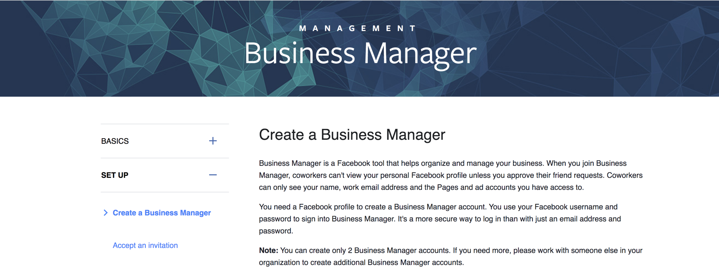 facebook business manager.png