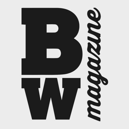 bw_black.jpg