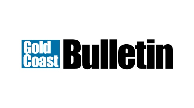 logos-650x366-goldcoastbulletin.png