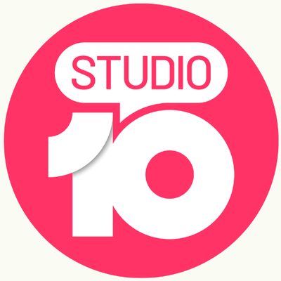 Studio 10.png