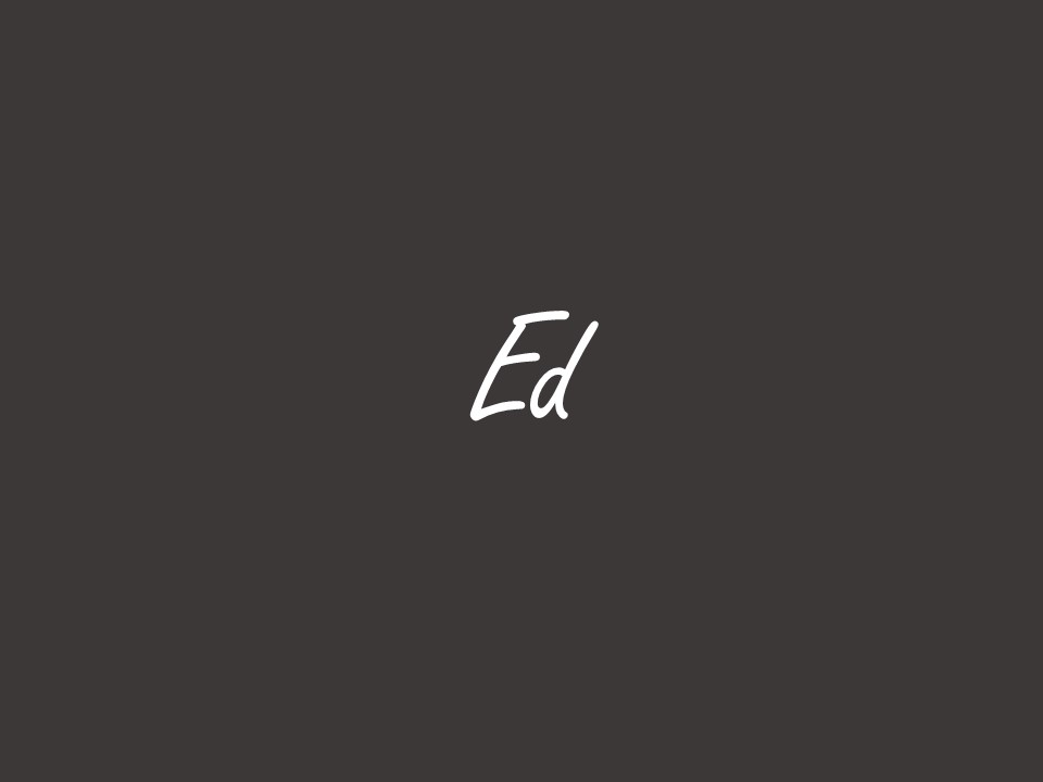 Ed.jpg