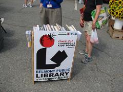 v-library.jpg
