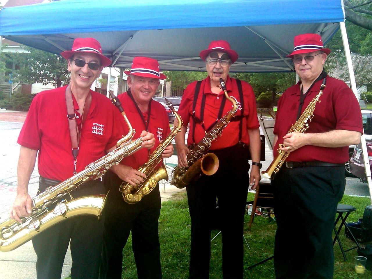 Eight Thumbs Saxophone Quartet.jpg