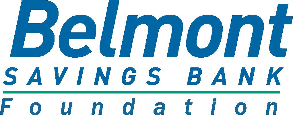 Belmont Foundation Logo.png
