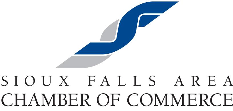sfacc_logo.png