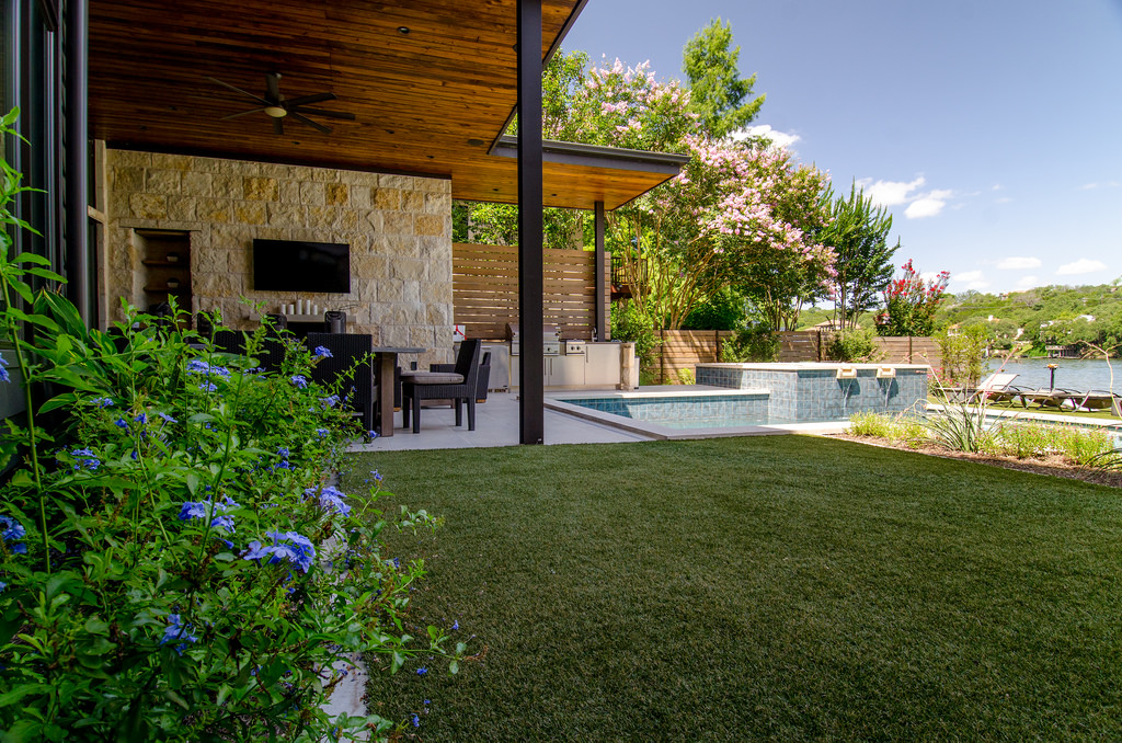 ForeverLawn-Austin-Landscape-Grass