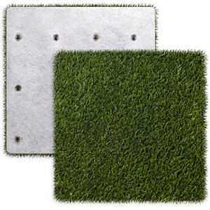 ForeverLawn-Austin-GolfGreens-Fringe.jpg