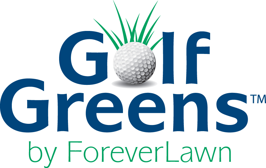 GolfGreens-Logo.jpg