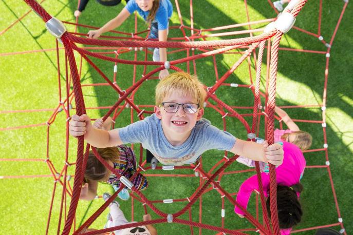 ForeverLawn-Austin-Playground-Grass.jpg