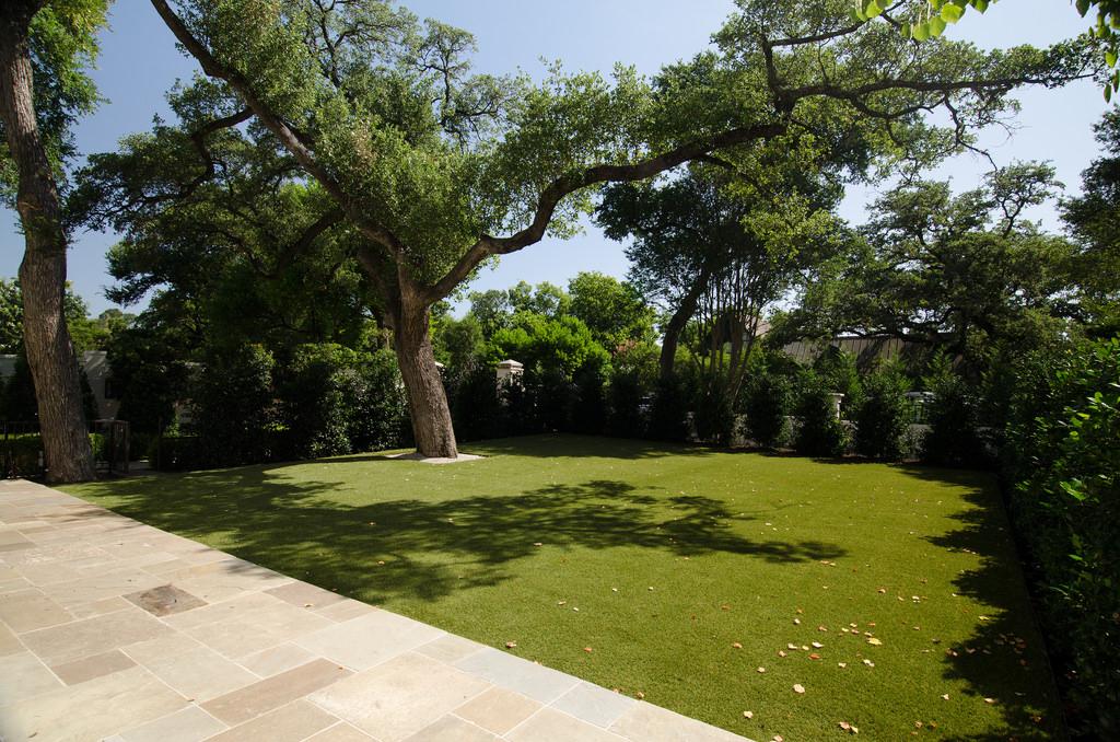 Landscape 2 residential.jpg