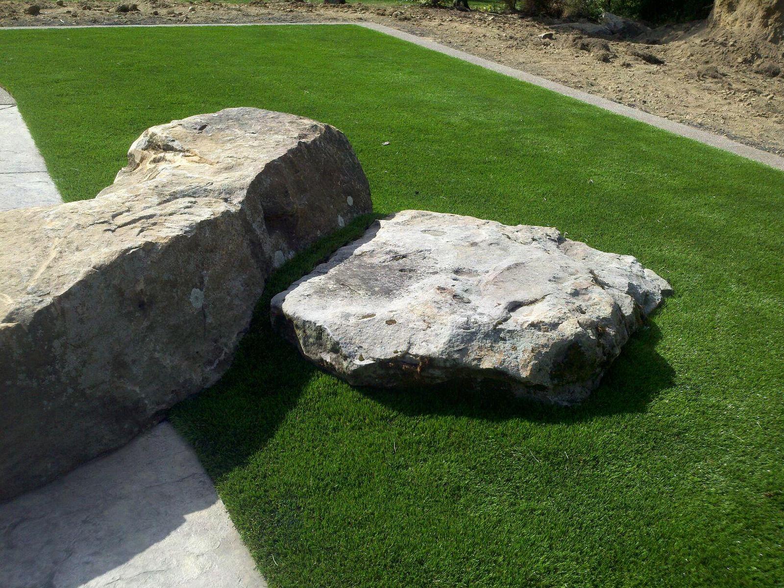 Landscape with Rocks.jpg
