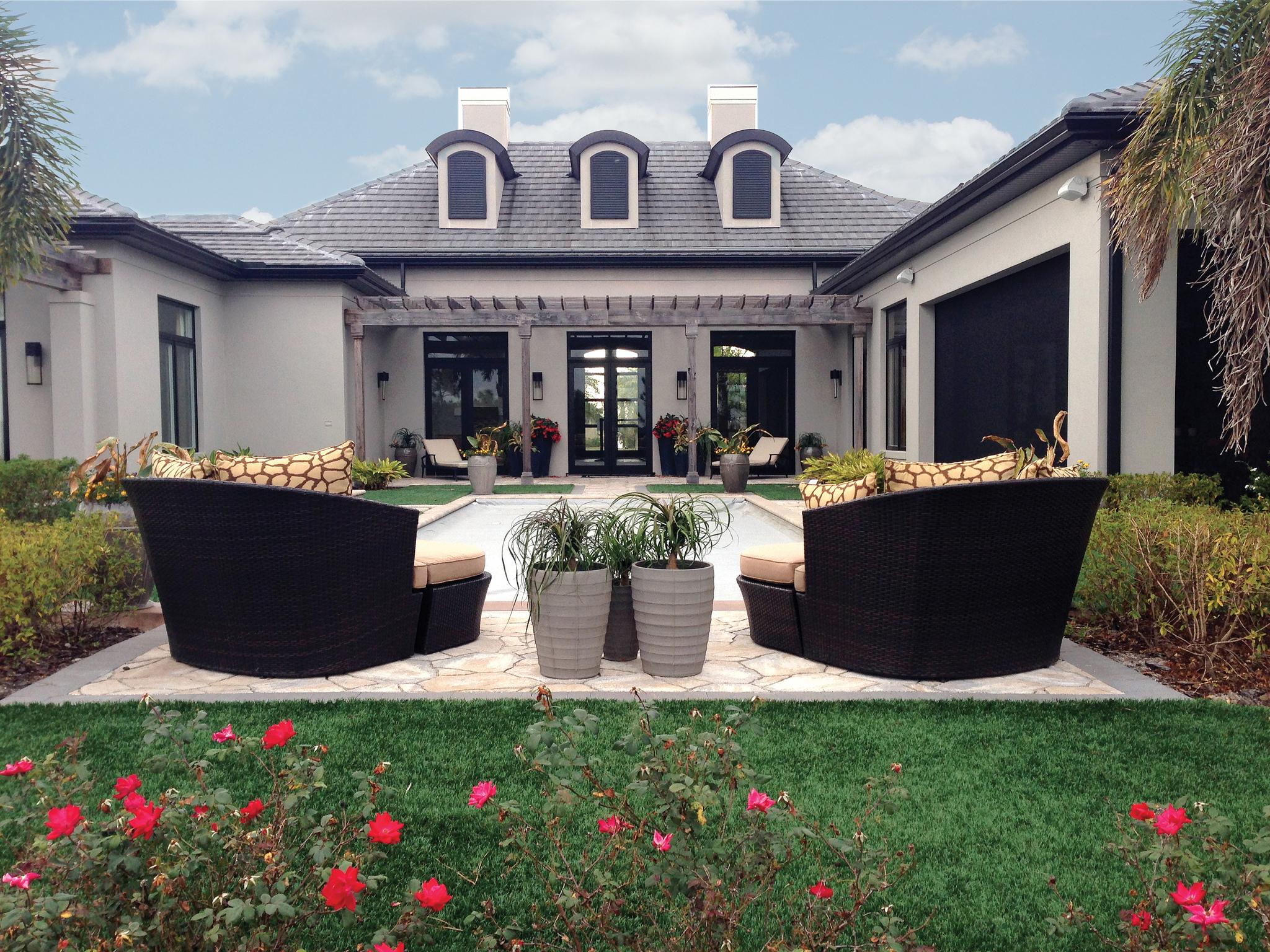 Residential Backyard.jpg