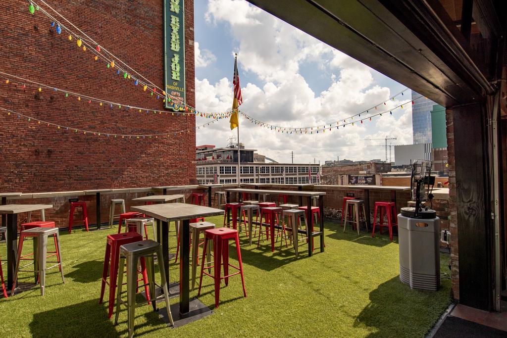 Rooftop Grass.jpg