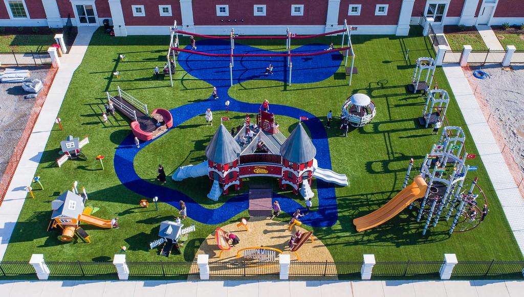 Aerial Playground.jpg