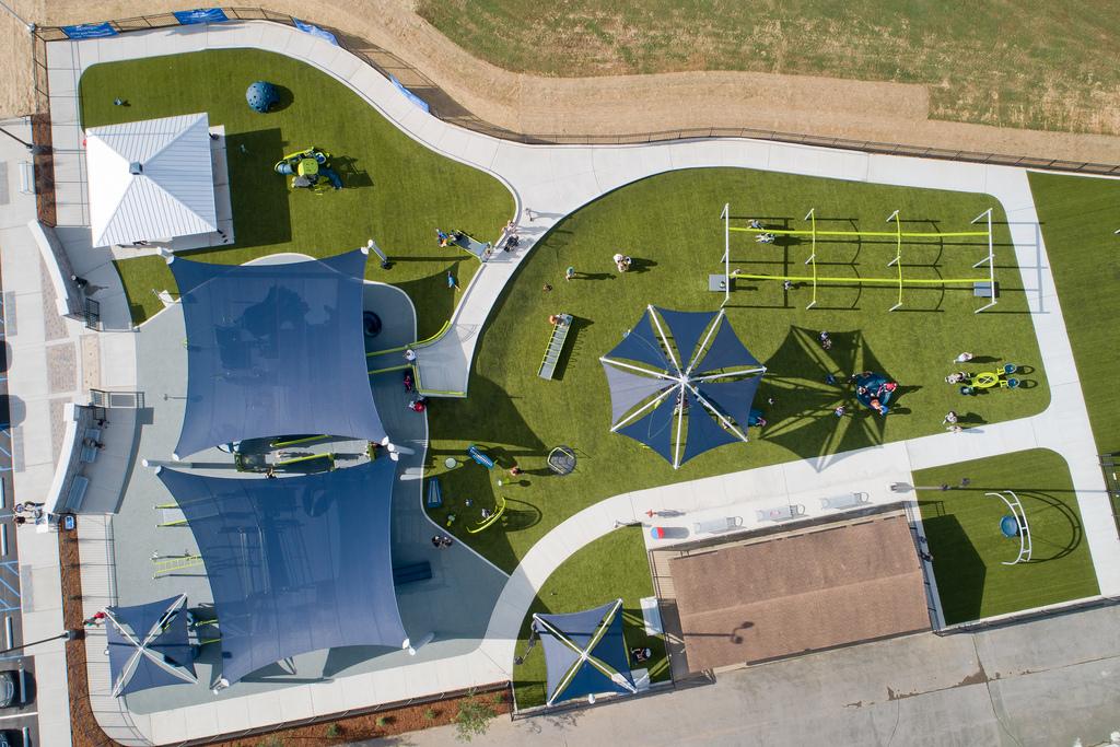 Playground Grass.jpg