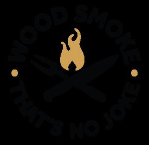 Wood_Smoke