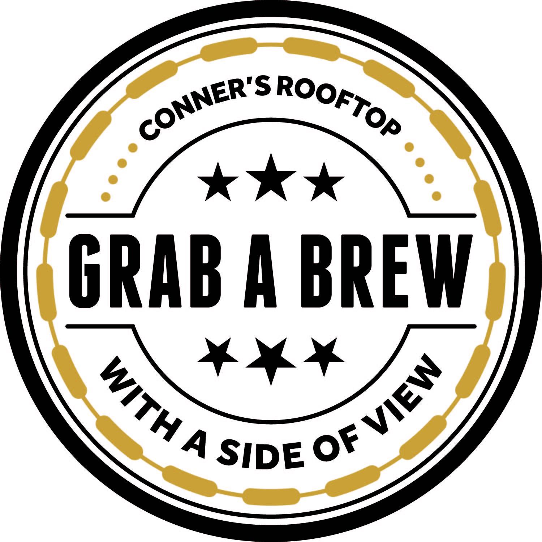 Conners_Grab a Brew.jpg