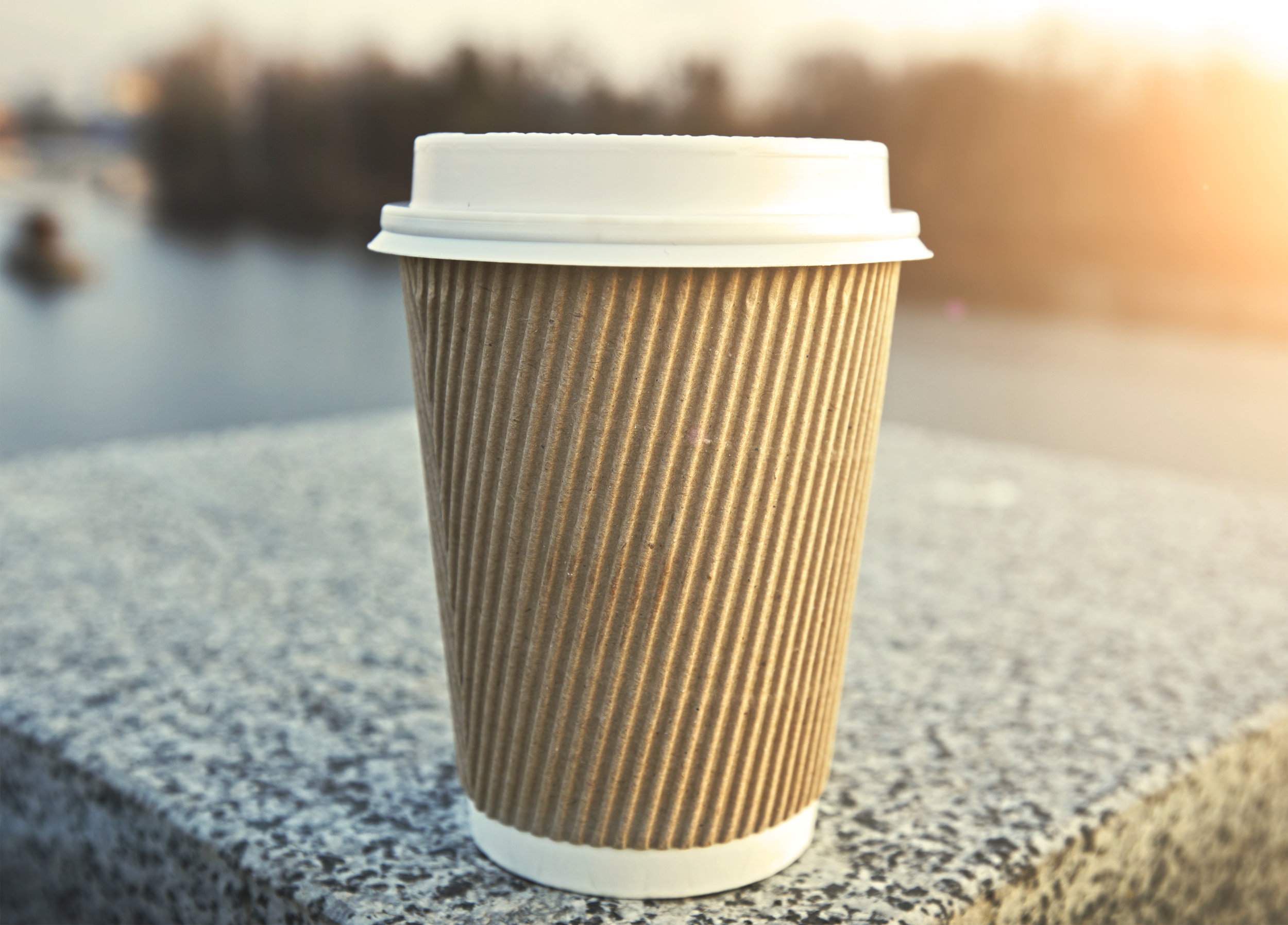 Coffee_Bar_Depositphotos_71244109_xl-2015.jpg