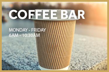 EVENT_CoffeeBar.jpg