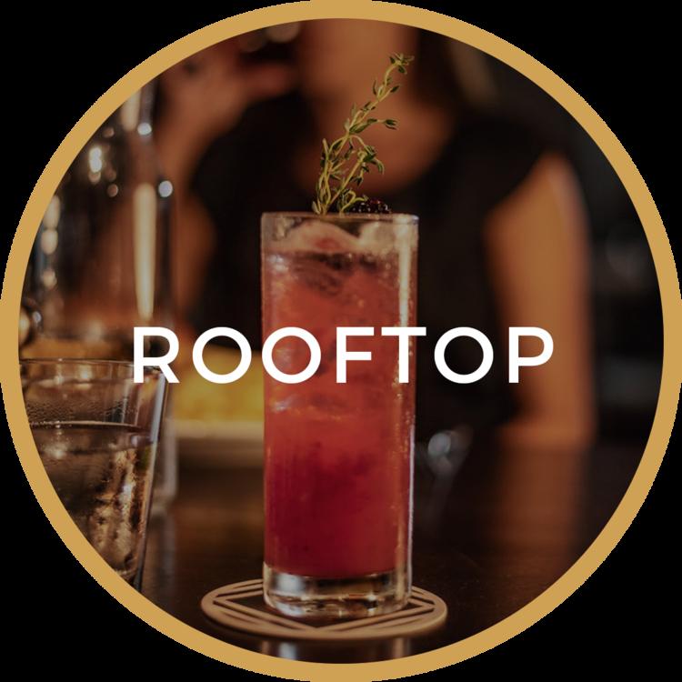 Conners_ftwayne_menus-rooftop.png