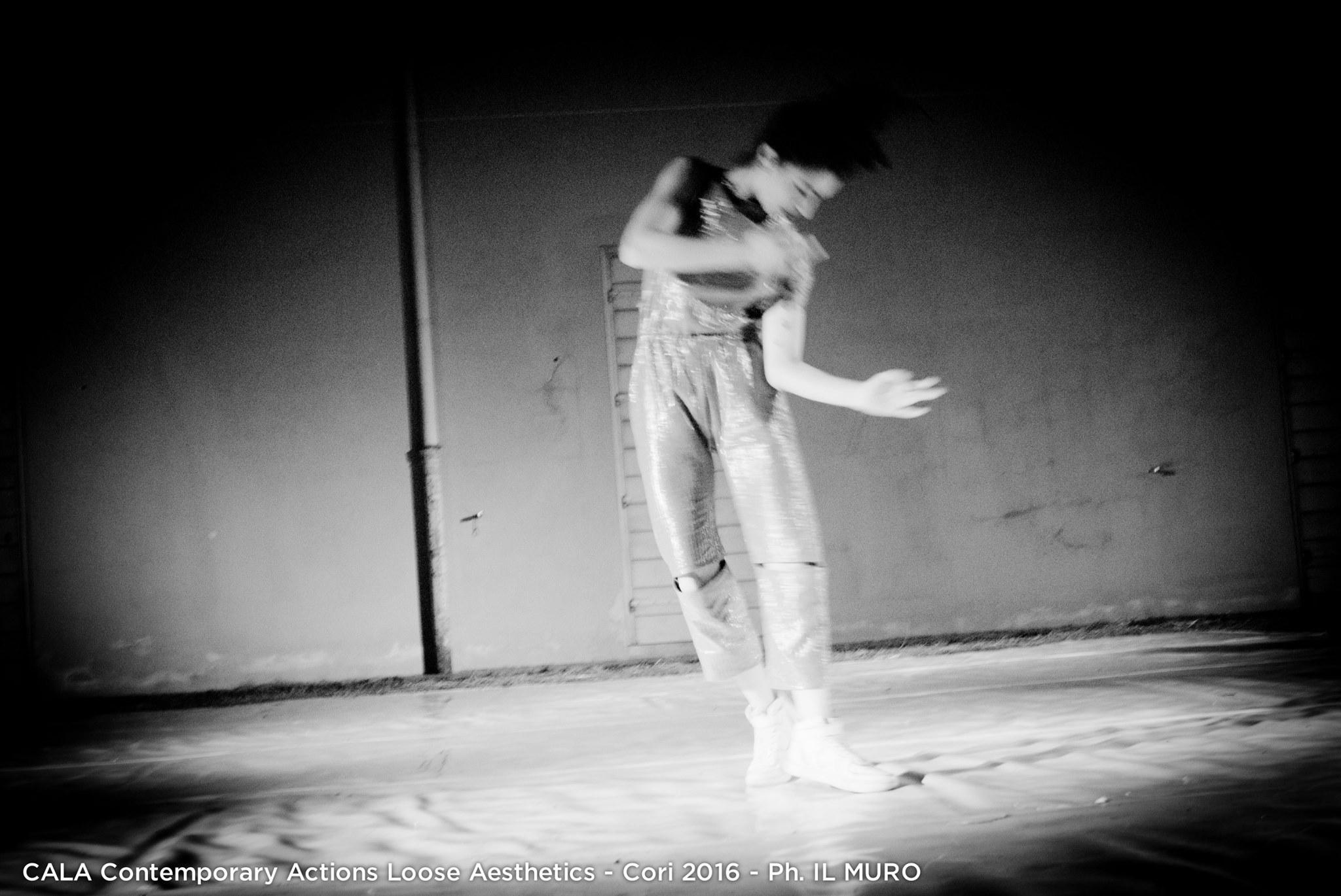 cosmodifyme - black & white.jpg